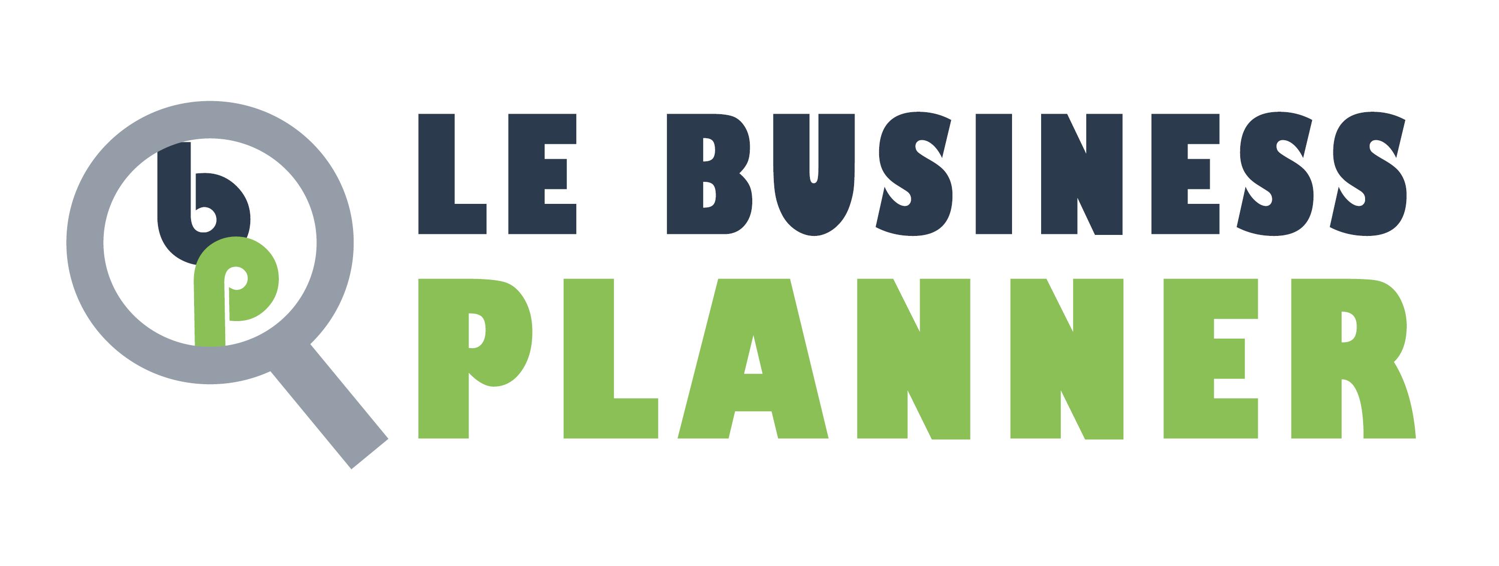 Le Business Planner